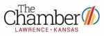 The Lawrence Chamber of Commerce