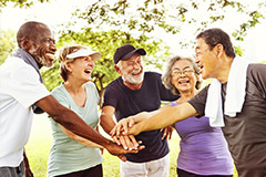 http://yoursrc.org/home/resources-for-seniors/activities/