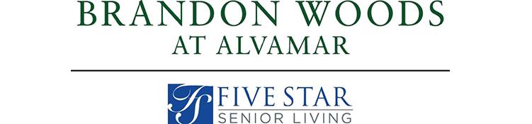 Brandon Woods at Alvamar