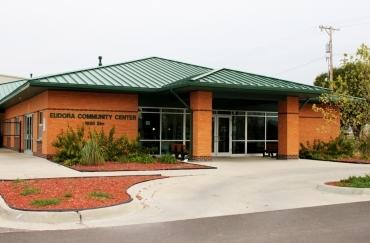 Eudora Community Center
