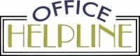 Office Helpline