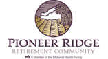 Pioneer Ridge Lawrence Assisted Living Community