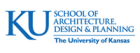 KU School of Architecture, Design, & Planning