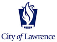 City of Lawrence KS