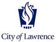 City of Lawrence KS