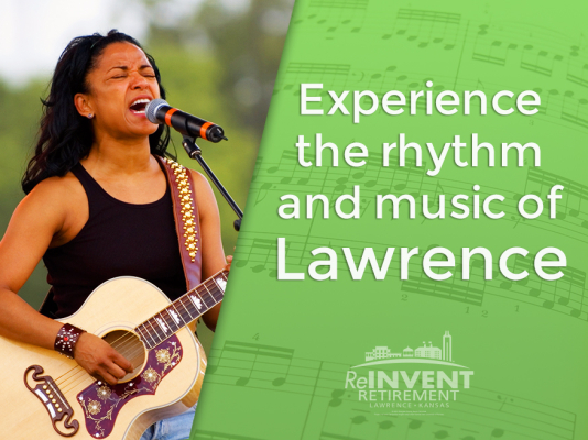 Experience-Lawrence-music.jpg