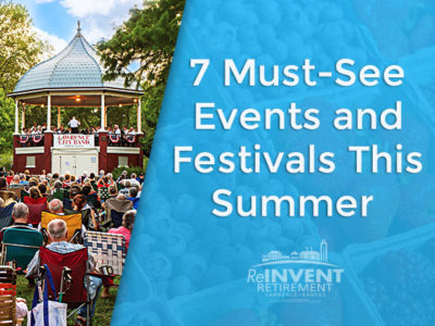 7 Must-See Lawrence Events and Festivals This Summer