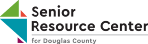 Senior Resource Center Mobile Logo