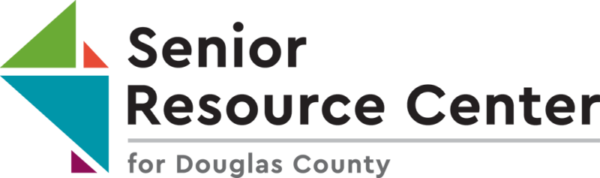 Senior Resource Center Retina Logo