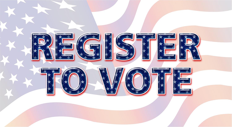 register to vote - photo #5